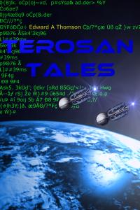 Terosan Tales